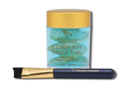 collagen-nightpak